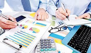 پاورپوینت مفاهیم سود در گزارشگری مالی