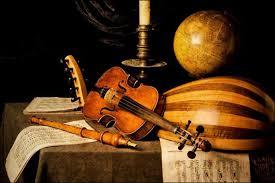 دانلود تحقیق جایگاه موسیقی سنتی در ایران