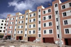 دانلود تحقیق اشكالات مسكن های مدرن
