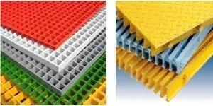 پاورپوینت بررسی استفاده از کامپوزیت های FRP در ساخت، بهسازی و تقویت سازه ها