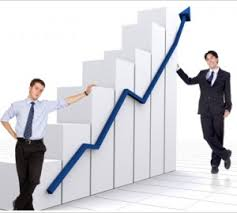 پاورپوینت بررسی اثر رضایت شغلی بر بهرهوری نیروی كار