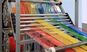 دانلود تحقیق طبقه بندی ماشینهای بافندگی