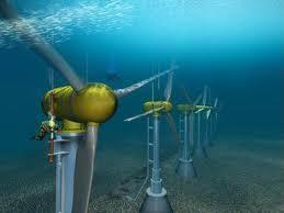 دانلود مقاله بسیار مفید در کاربرد انرژی های نوین و تجدید پذیر