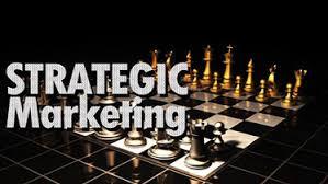 پاورپوینت مدیریت بازاریابی استراتژیک