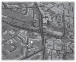 پاورپوینت توسعه پایدار شهری