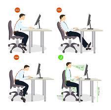 پاورپوینت نحوه نشستن (ویژه ارائه کلاسی رشته های تربیت بدنی و علوم ورزشی)