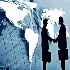 پاورپوینت بررسی مقررات مشترک ناظر به تعهدات بایع و مشتری در کنوانسیون بیع بین المللی کالا 1980