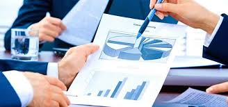 پاورپوینت حسابداری فعالیت های بیمه ای ( همراه با مثالهای تشریحی)