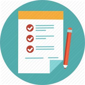 سوالات امتحانی مبانی بانکداری